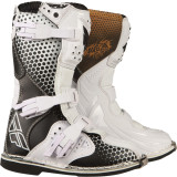 Fly 2013 Youth Maverik MX Boots - Motocross Boots