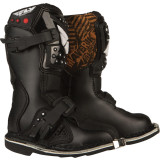 Fly 2014 Youth Maverik MX Mini Boots - Motocross Boots