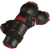 Fly Youth Knee Guards