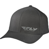 Fly Youth Standard Hat - Fly ATV Youth Casual