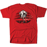 Fly Youth Trey Canard T-Shirt - ATV Youth Casual