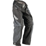 Fly 2014 Youth Patrol Pants - Fly Utility ATV Products