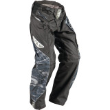 Fly 2014 Youth Patrol Pants -  ATV Pants
