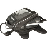 Fly Medium Tank Bag - Fly Motorcycle Parts