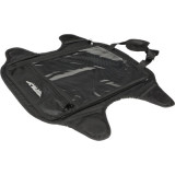 Fly Medium Tank Bag Base - Fly Motorcycle Parts