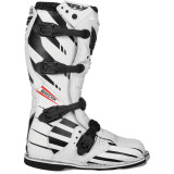 Fly 2014 Youth Maverik MX Boots - Motocross Boots