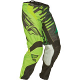 Fly 2014 Youth Kinetic Pants - Shock - Fly Utility ATV Products