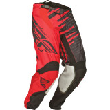 Fly 2014 Youth Kinetic Pants - Shock -  ATV Pants
