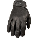 Fly Perforated Rumble Gloves - Motorcycle Gloves