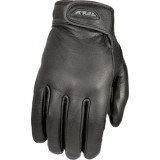 Fly Rumble Gloves - Motorcycle Gloves