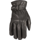 Fly Women's I-84 Gloves - Motorcycle Gloves