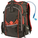 Fly Back Country Backpack -  ATV Bags