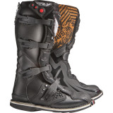 Fly 2015 Maverik MX Boots