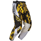 Fly 2012 Kinetic Pants