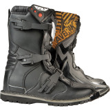 Fly 2014 Maverik Adventure/ATV Boots - Motocross Boots