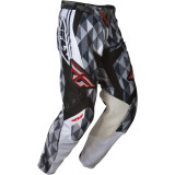 Fly 2012 Kinetic Mesh Pants