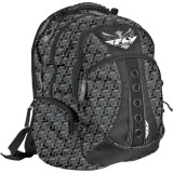 Fly Neat Freak Backpack - Dirt Bike School Supplies