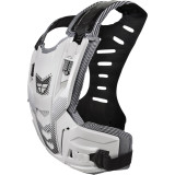 Fly Pivotal Lite Roost Guard -  ATV Chest and Back Protectors