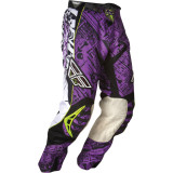 Fly 2012 Evolution Pants