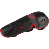 Fly Flex II Elbow Guards - Fly Dirt Bike Elbow and Wrist