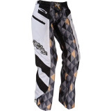Fly 2012 Women's Kinetic Over-Boot Pants - FLY-WOMENS-KINETIC-OVERBOOT ATV pants