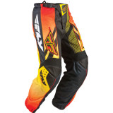 Fly 2013 F-16 Pants - Limited