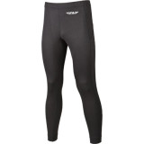 Fly 2015 Base Layer Lightweight Pants - Fly Utility ATV Products