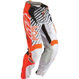 Fly 2013 Kinetic Pants - RS
