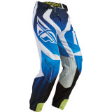 Fly 2014 Lite Pants - Hydrogen - Fly Utility ATV Products