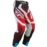Fly 2014 Lite Pants - Hydrogen