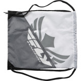 Fly Quick Draw Bag -  Dirt Bike Bags