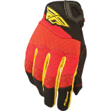 Fly 2015 F-16 Gloves - Fly Utility ATV Products