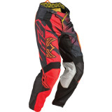 2013 Fly Racing Kinetic Pants - Inversion