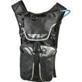 Fly Stingray Hydro Pack -  ATV Bags