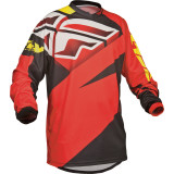 Fly 2014 F-16 Jersey -  Motocross Jerseys