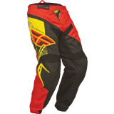 2014 Fly Racing F-16 Pants