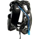 Fly Racing Stingray Ready-to-Ride Hydration Kit