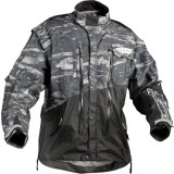 Fly 2014 Patrol Jacket - Utility ATV Jackets