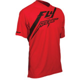 Fly 2014 Action T-Shirt - Fly Utility ATV Products