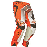 Fly 2014 Evolution Pants - Vertigo