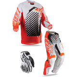 2013 Fly Racing Kinetic Combo - RS
