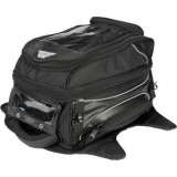 Fly Grande Tank Bag - Fly Motorcycle Parts