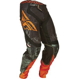 Fly 2015 Lite Hydrogen Pants - Motocross & Dirt Bike Pants