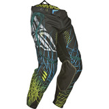 Fly 2015 Evolution 2.0 Pants - Spike - Motocross & Dirt Bike Pants