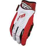 Fly 2015 Evolution Gloves - Fly Utility ATV Products