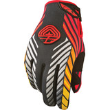 Fly 2015 907 MX Gloves - Fly Utility ATV Products