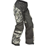 Fly 2015 Patrol Pants - Motocross & Dirt Bike Pants
