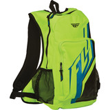 Fly Jump Backpack