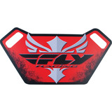 Fly Pit Board - Fly ATV Products