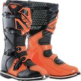 Fly Racing 2018 Maverik Boots
